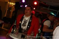 20100130_After_Show_Party_112