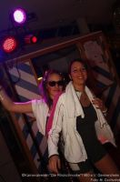 20100130_After_Show_Party_114