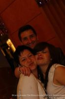20100130_After_Show_Party_115