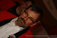20100130_After_Show_Party_121