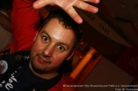 20100130_After_Show_Party_122