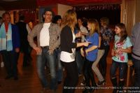 20100130_After_Show_Party_123