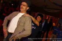 20100130_After_Show_Party_124