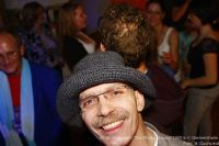 20100130_After_Show_Party_125