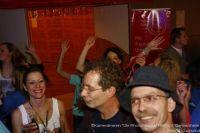 20100130_After_Show_Party_126
