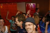 20100130_After_Show_Party_127