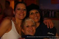 20100130_After_Show_Party_131