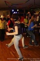 20100130_After_Show_Party_132