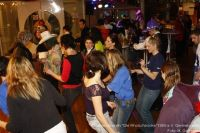 20100130_After_Show_Party_133