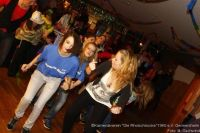 20100130_After_Show_Party_134