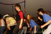 20100130_After_Show_Party_135