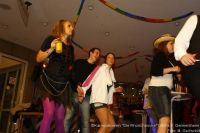 20100130_After_Show_Party_137