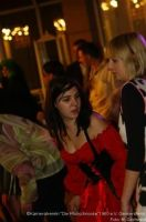 20100130_After_Show_Party_138
