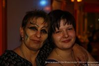 20100130_After_Show_Party_141