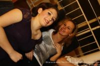 20100130_After_Show_Party_144