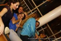 20100130_After_Show_Party_145