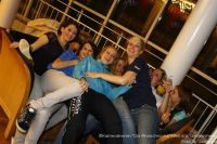 20100130_After_Show_Party_146