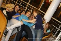 20100130_After_Show_Party_147