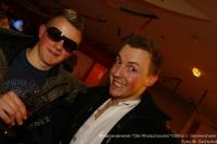20100130_After_Show_Party_150
