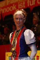 20100130_Prusi_3_133