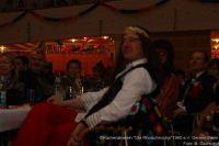 20100130_Prusi_3_140
