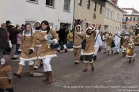 20100213_Umzug_Germersheim_122