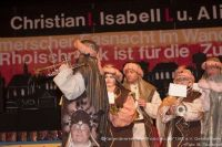 20100213_Umzug_Germersheim_199