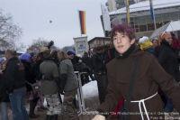 20100213_Umzug_Germersheim_213