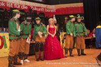 20100213_Umzug_Germersheim_235