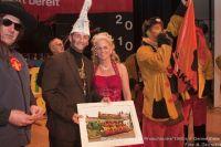 20100213_Umzug_Germersheim_241