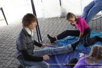 20100919_Stadthausstuermung_013