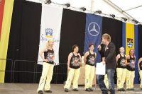 20100919_Stadthausstuermung_039