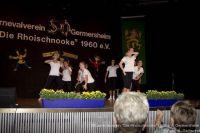 20101001_Gala_038
