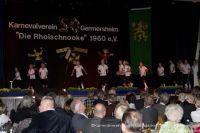20101001_Gala_047