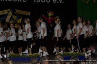 20101001_Gala_054