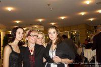 20101001_Gala_330