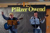 20101023_Paelzerowend_007