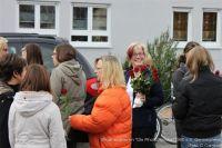 20101030_Hochzeit_003