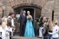 20101030_Hochzeit_006