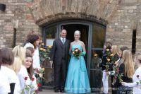20101030_Hochzeit_007