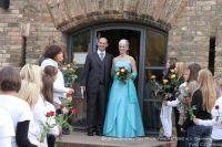 20101030_Hochzeit_008
