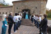 20101030_Hochzeit_009
