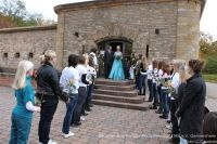 20101030_Hochzeit_010