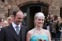 20101030_Hochzeit_011
