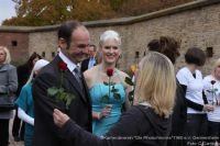 20101030_Hochzeit_013