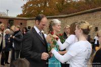 20101030_Hochzeit_014