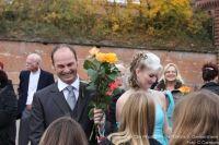 20101030_Hochzeit_016