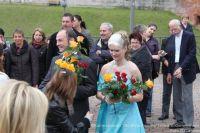 20101030_Hochzeit_017