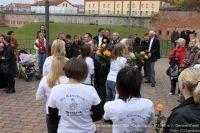 20101030_Hochzeit_019