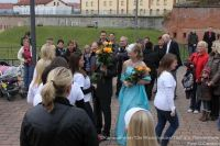 20101030_Hochzeit_020